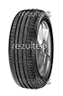 Photo Bridgestone Turanza T001