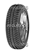 Foto Goodyear Efficientgrip Compact