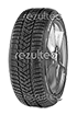 Winter Sottozero Serie 3 * Run Flat