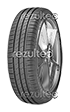 Photo Kumho Ecsta HS51