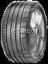 Photo Pirelli P-Zero Seal Inside