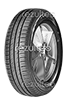Photo Kumho Ecowing ES31