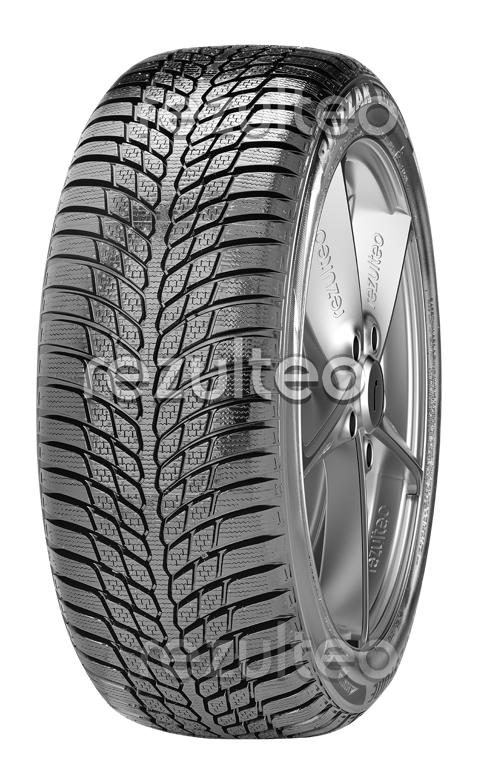 Bridgestone Blizzak LM32S resim