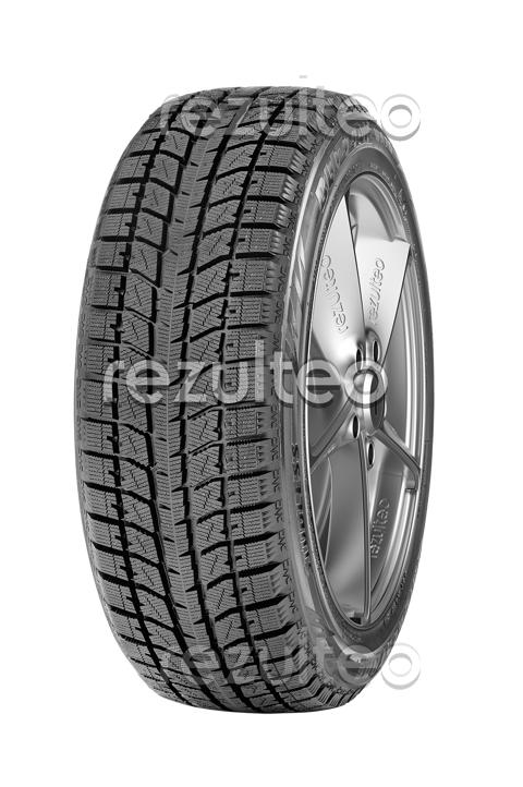 Bridgestone Blizzak WS70 resim