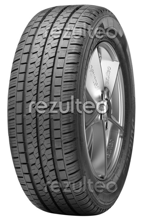 Bridgestone Duravis R410 resim