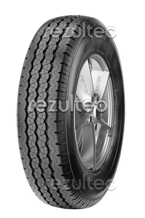 Bridgestone Duravis R623 resim
