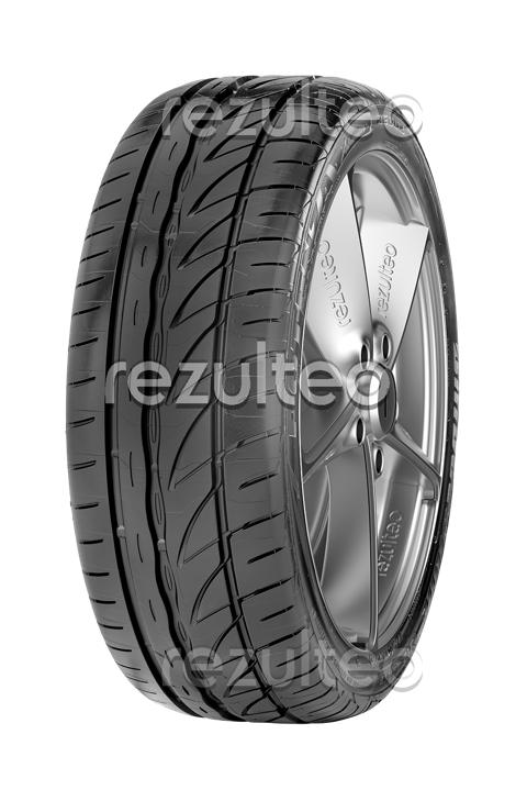 Bridgestone Potenza Adrenalin RE002 resim