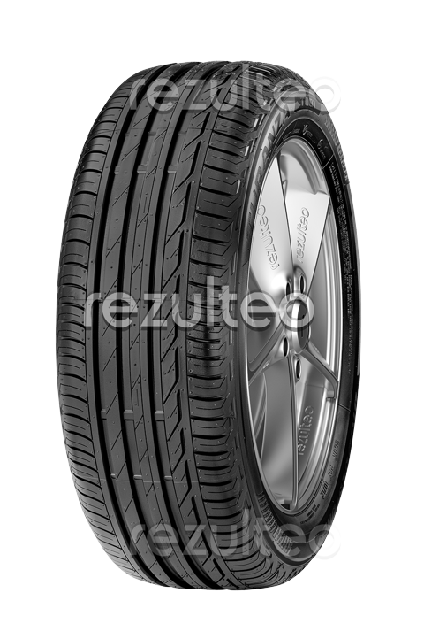 Bridgestone Turanza T001 resim