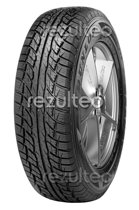 Dunlop Grandtrek ST1 resim