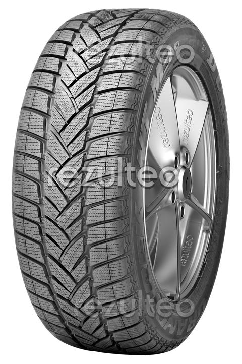 Dunlop Grandtrek WT M3 resim
