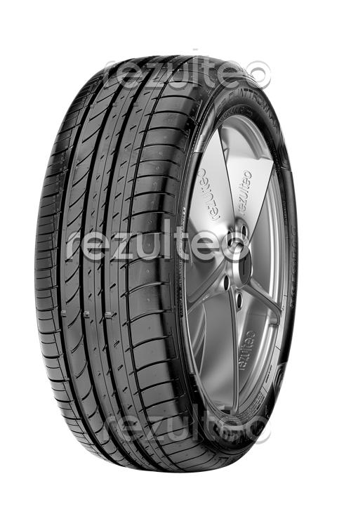 Dunlop SP Quattro Maxx resim