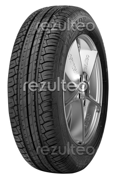 Dunlop SP Sport 200E resim