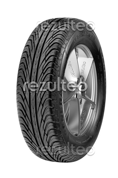 General Tire Altimax HP resim