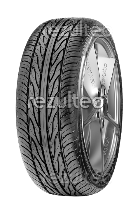Maxxis MA-Z4S Victra resim