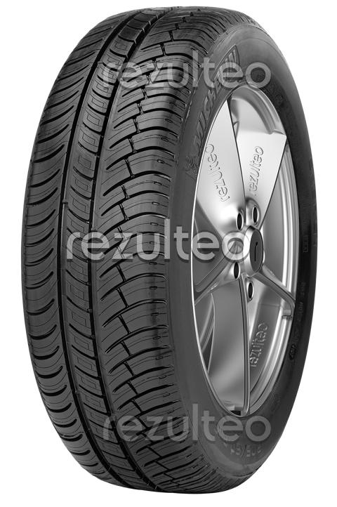 Michelin Energy E3A resim