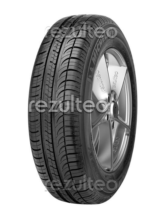 Michelin Energy E3B1 resim