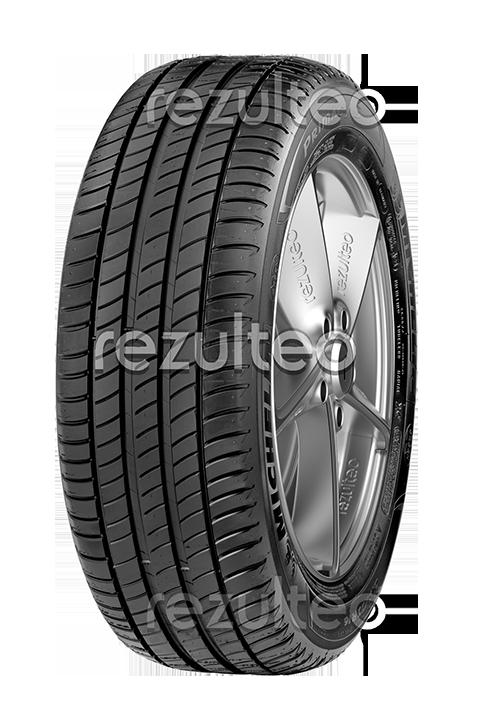 Michelin Primacy 3 resim