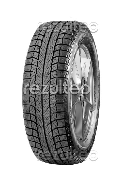 Michelin X-Ice XI2 resim