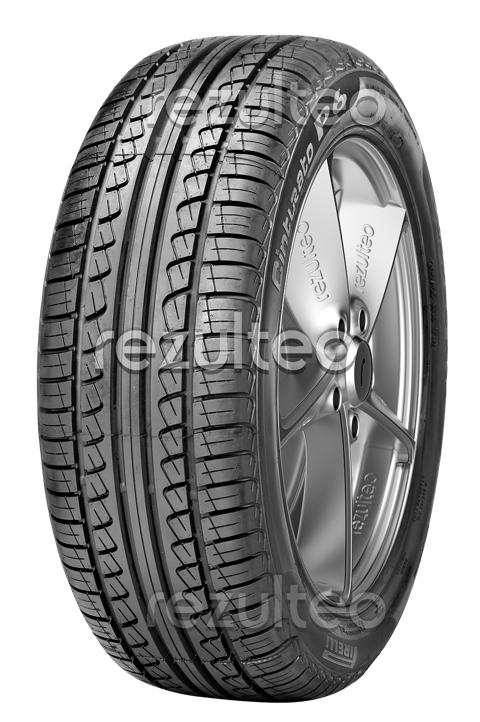 Pirelli Cinturato P6 resim