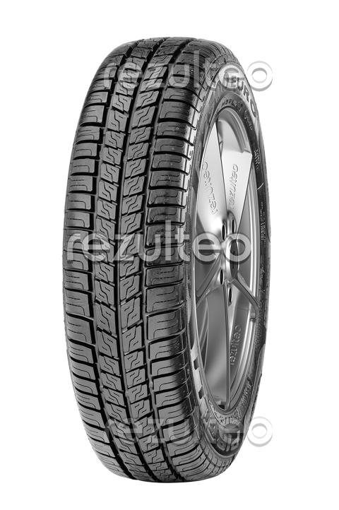 Pirelli P2500 Euro 4S resim