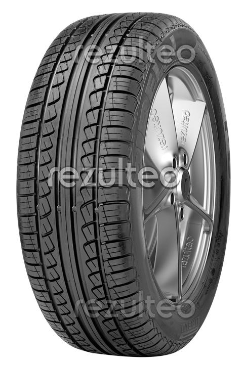 Pirelli P6 resim