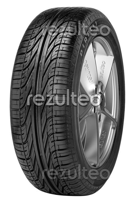 Pirelli P6000 Powergy resim