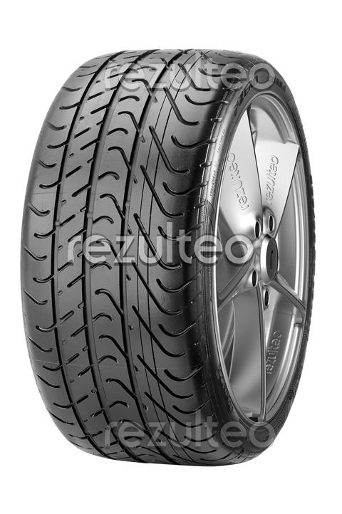 Pirelli PZero Corsa Asimmetrico resim