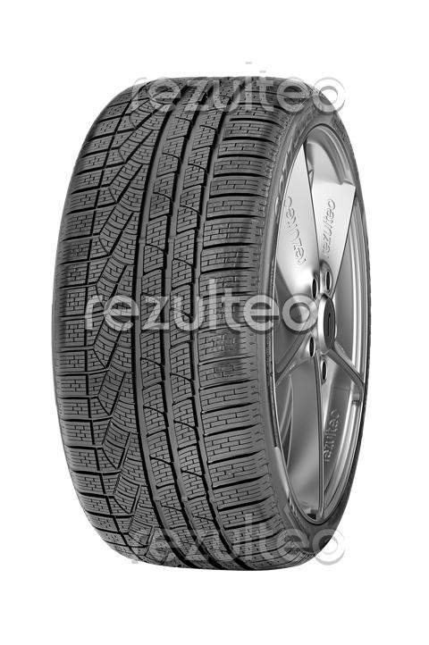 Pirelli Winter 270 Sottozero Serie II resim