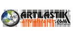artvinticaret.com logosu