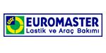 Euromaster logosu