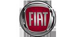 Fiat logosu