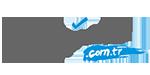 LASTİKAL.COM.TR logosu