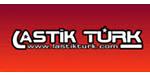 LASTİKTURK.COM lastik satıcısı logo