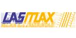 Lasmax logosu