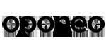 OPONEO.COM.TR logosu