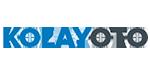 kolayoto.com lastik satıcısı logo