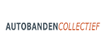 Logo bandenverkoper autobandencollectief.nl