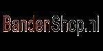 Logo bandenverkoper bandenshop.nl