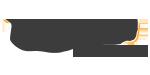 Logo van tirendo.nl