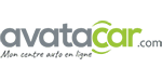 Logo vendeur de pneus AVATACAR à Eybens