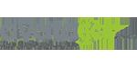 Logo vendeur de pneus AVATACAR