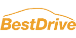 Logo vendeur de pneus BestDrive