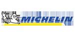 Logo vendeur de pneus Eshop Michelin