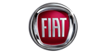 Logo vendeur de pneus Fiat à Orange