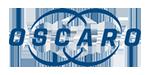 Logo vendeur de pneus OSCARO
