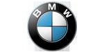 Logo Reifenhändler BMW
