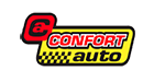 Logo Reifenhändler Confort Auto