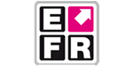 Logo Reifenhändler EFR