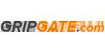 Logo Reifenhändler GRIPGATE.com in Köln