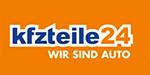 Logo Reifenhändler KFZTEILE24